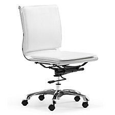 Armless Office Chair, CH50328