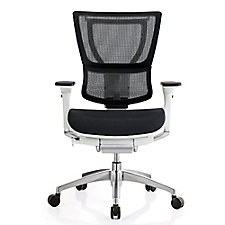 iOO Collection Executive Chair, CH51219