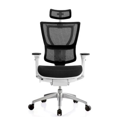 Cons Of Diffe Chair Materials