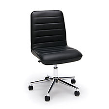 Armless Task Chair, CH52026
