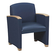 Guest Chair with Arms, CH01537