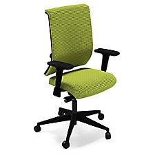 Commute Fabric Task Chair, CH50670