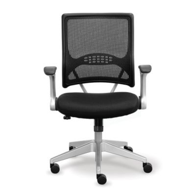 Why Does My Office Chair Keep Sinking?