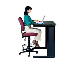Posture Drafting Chair, CH00450