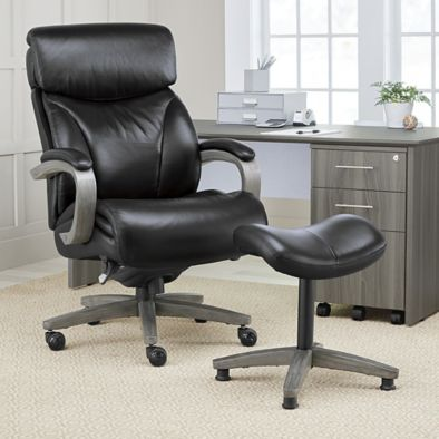 seat inspiring chair z boy high to chairs lazy covers office back la