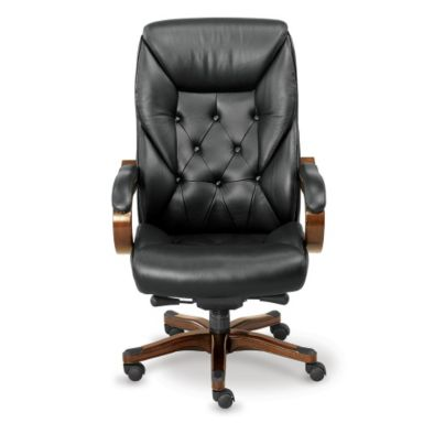 pros cons of different chair materials officechairs com