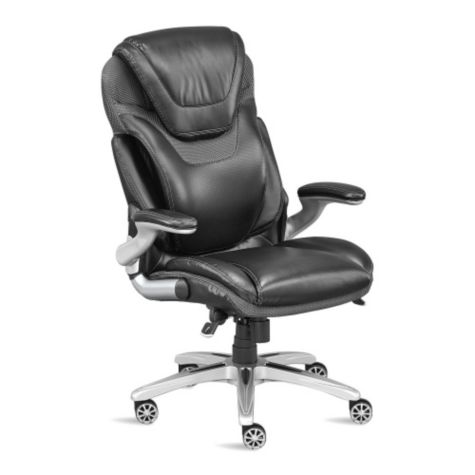 The Best Office Chairs for Lower Back Pain OfficeChairscom