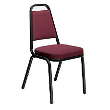 Stack Chair without Arms, CH01146