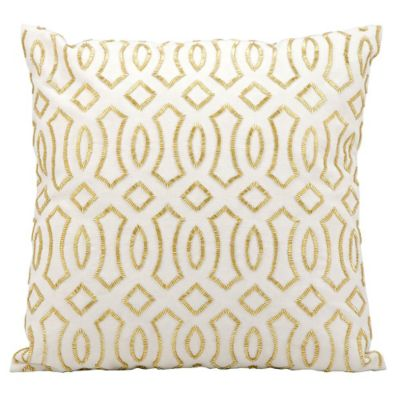 Top Picks: Throw Pillows for Your Office