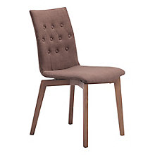 Orebro Dining Chair, 8807196