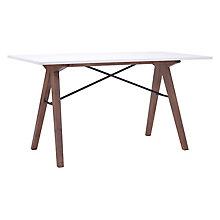 Saints Desk, 8807515