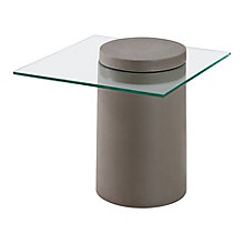 Monolith Side Table, 8807535