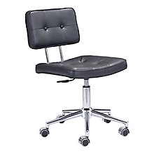 Series Office Chair, 8807546
