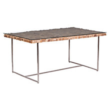 Collage Dining Table, 8807552