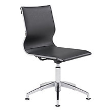 Glider Conference Chair, 8807235