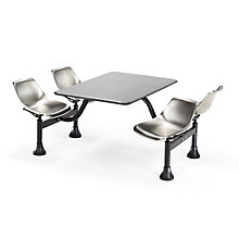 Outdoor Table 30x48 , 8811598