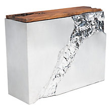 Luxe Console Table, 8807282