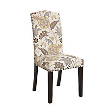 Side Chair, 8824897