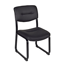 Side Chair with Arms, 8821562