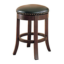 Bar Chair, 8824919