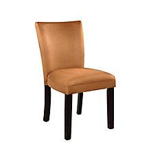 Parson Chair, 8824936