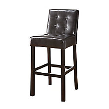 Bar Chair, 8824973