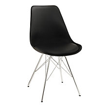 Side Chair , 8824983