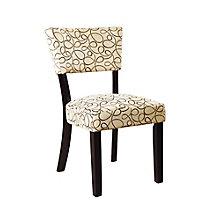 Armless Side Chair, 8824999