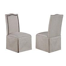 Parson Chair, 8825008