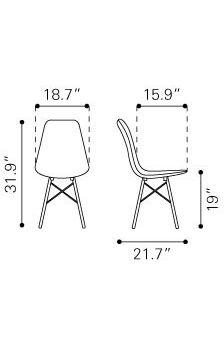 Ewrazphoto Nylon Sling Protector in addition 8807450 furthermore 2300 Desk Bullet 36 X 66 P1153 also Gea8 together with Antique Black With Cherry Two Drawer Lateral File BUS WC53981 03. on training room tables and chairs