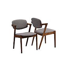 D.Chair, 8825036