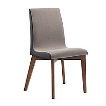 Modern Side Chair, 8825079