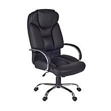 Big & Tall Swivel Chair, 8821563