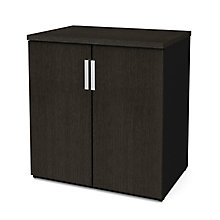 Pro Concept Plus 2-Door Storage Cabinet, 8827195