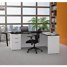 Pro Concept Plus L-Desk, 8827183