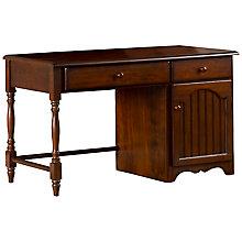 Desk, 8819050