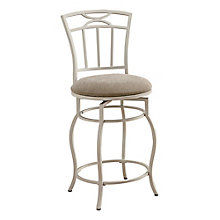 Bar Chair, 8825140
