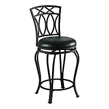 Bar Chair, 8825142