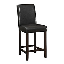 "24"" Counter Height Chair, 8825157"