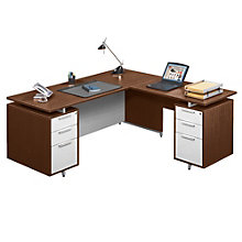 align executive ldesk 8801921 modern office furniture desk