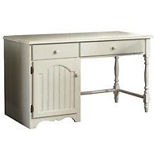 """Westfield Child's Desk - 52""""W, 8803899"""