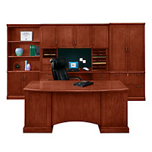 Belmont Executive Office Suite, OFG-EX0010