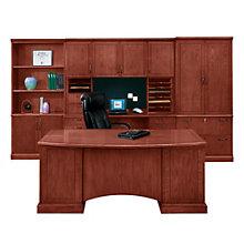 Belmont Executive Office Suite, OFG-EX0010