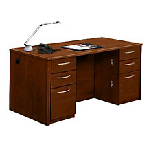 Embassy Executive Desk, OFG-DS1076
