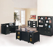 Complete Home Office Set, 8802931