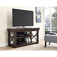 "50"" TV Stand , 8822226"