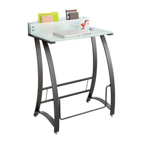 Writable Surface Desk