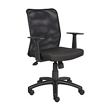 Mesh Back Task Chair, 8828701