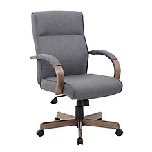 Executive Chair, 8828709