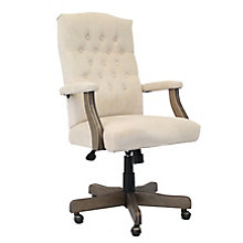 High Back Executive Chair, 8828642